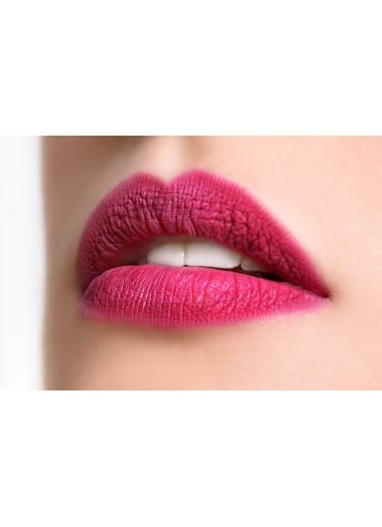 Glamour matt lips - 13 CLASSY