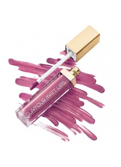Glamour matt lips - 18 SWEETY